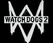 Watch Dogs 2 Download – Watch Dogs 2 PC do pobrania