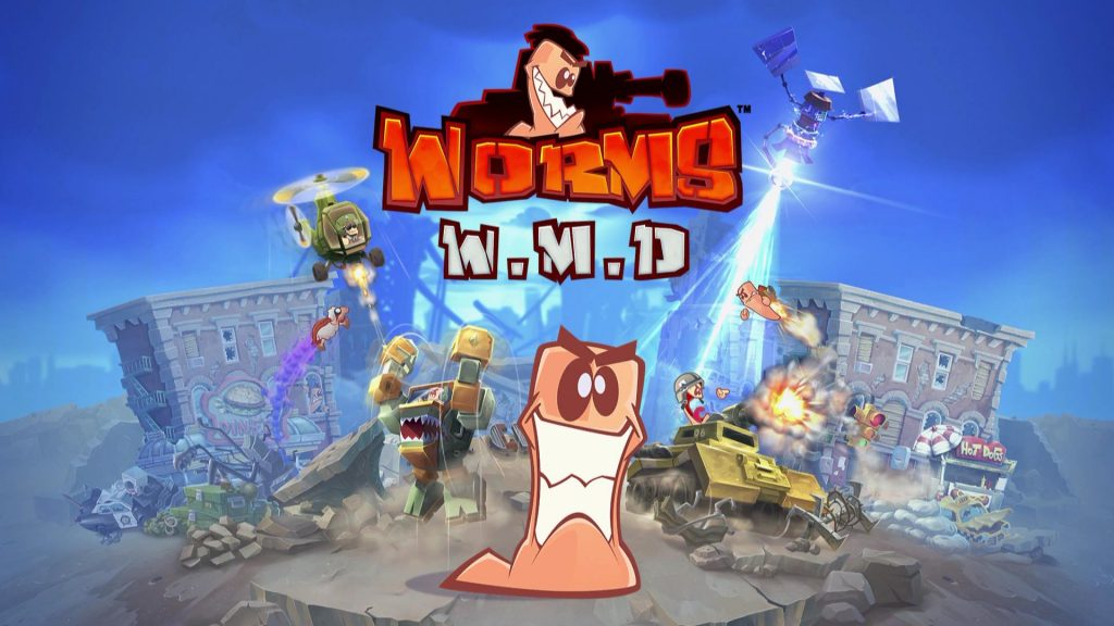 worms-wmd-download-pl-grydopobrania