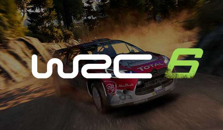 wrc-6-download-pl-grydopobrania