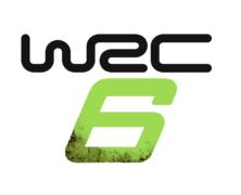 WRC 6 Download – WRC 6 PC do pobrania