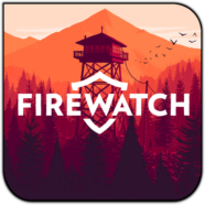 Firewatch Download – Firewatch PC do pobrania