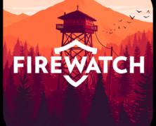 Firewatch Download – Firewatch PC do pobrania