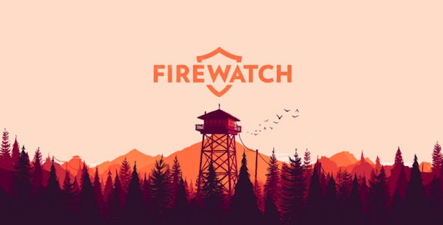 firewatch-download-grydopobrania