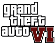 Grand Theft Auto VI Demo Download – GTA 6 Demo do pobrania