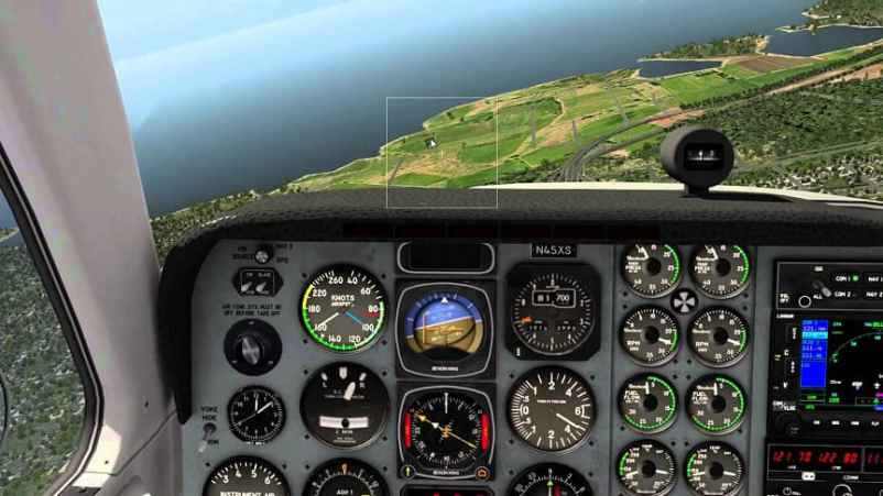 x-plane-11-download-grydopobrania