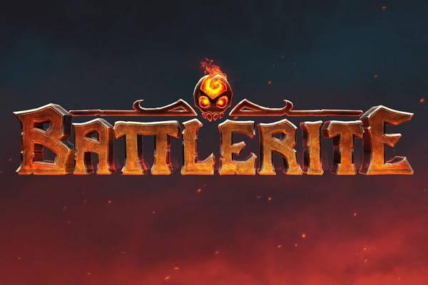 battlerite-download-grydopobrania