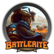Battlerite Download – Battlerite PC do pobrania