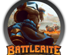 Battlerite Download – Battlerite PC do pobrania