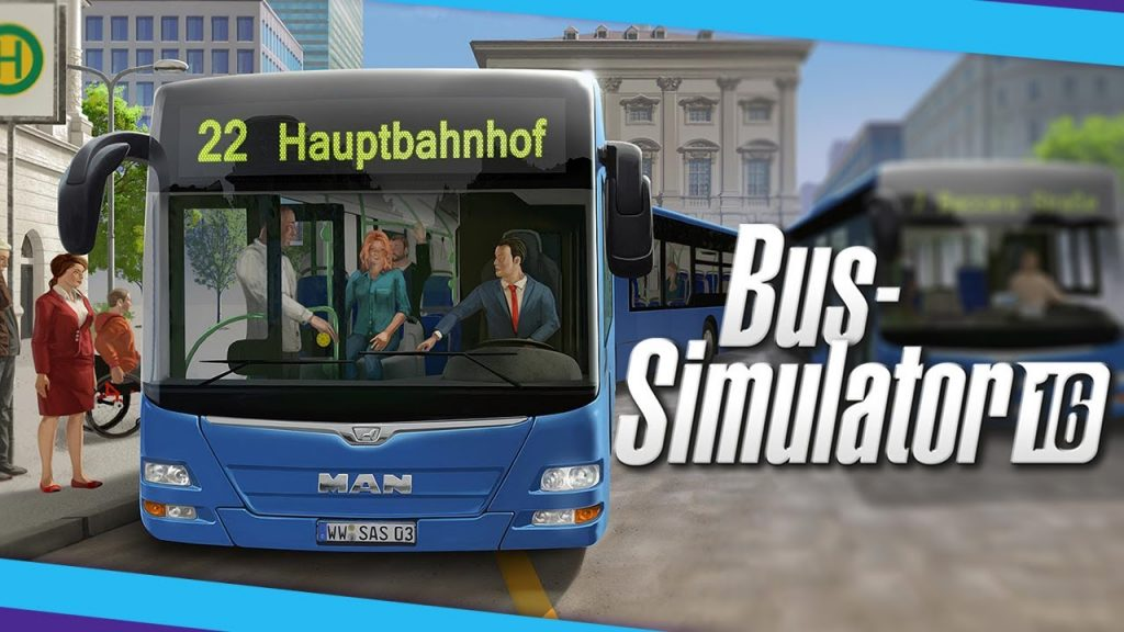 bus-simulator-2016-download-grydopobrania