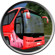 Bus Simulator 2016 Download – Bus Simulator 16 PC do pobrania