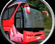 Bus Simulator 2016 Download – Bus Simulator 16 PC do pobrania