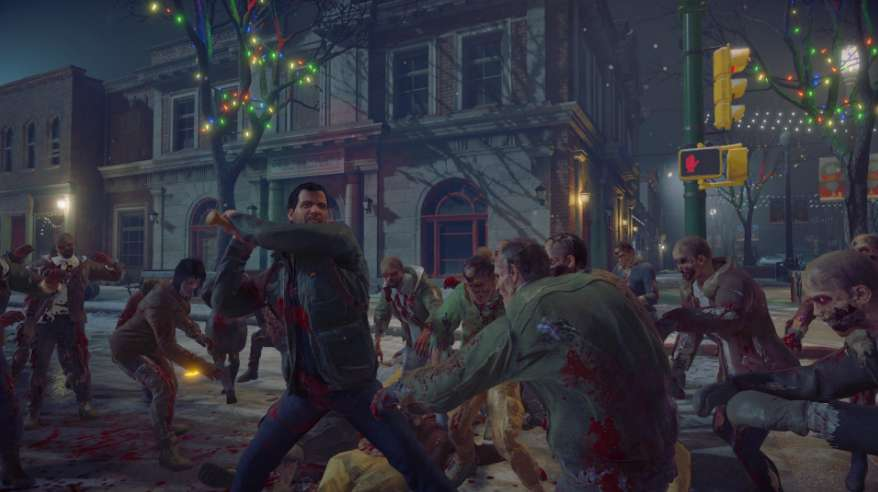 dead-rising-4-download-grydopobrania