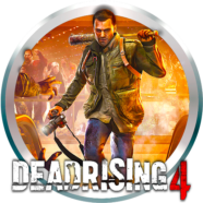 Dead Rising 4 Download – Dead Rising 4 PC do pobrania!