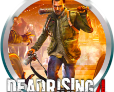 Dead Rising 4 Download – Dead Rising 4 PC do pobrania