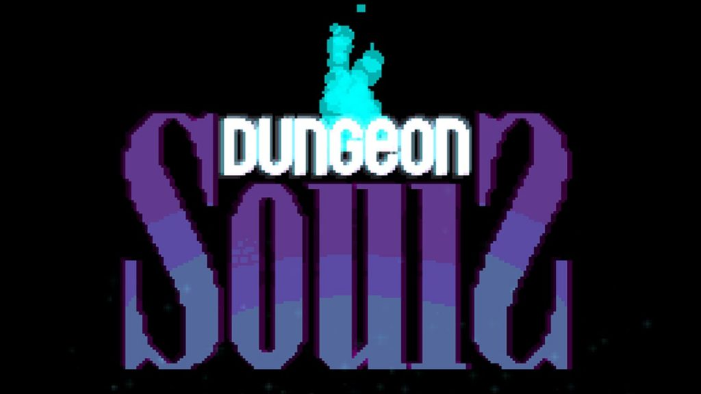 dungeon-souls-download-grydopobrania