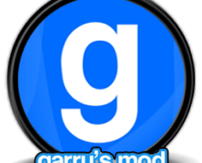 Garry's Mod Download – Garry's Mod PC do pobrania