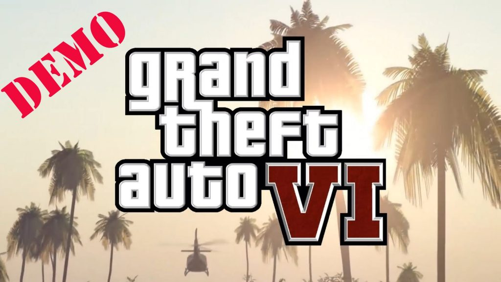 grand-theft-auto-vi-demo-download-grydopobrania