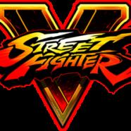 Street Fighter V Download -Street Fighter 5 PC do pobrania