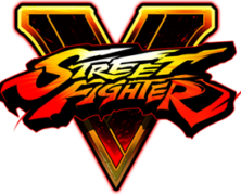 Street Fighter V Download -Street Fighter 5 PC do pobrania
