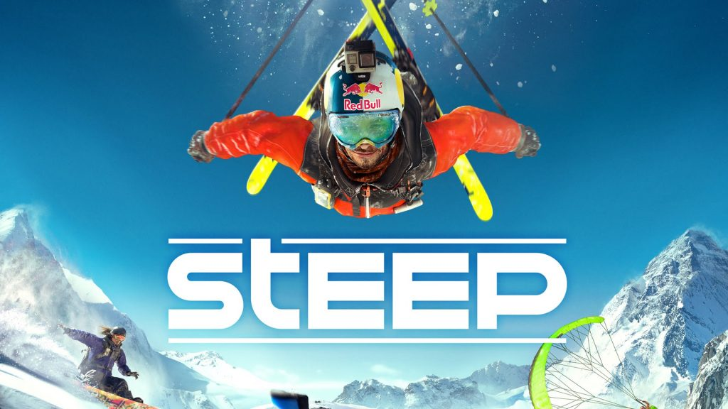 steep-mac-download-macosgames