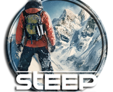 Steep Download – Steep PC do pobrania w wersji polskiej