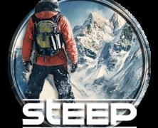 Steep Download – Steep PC do pobrania w wersji polskiej