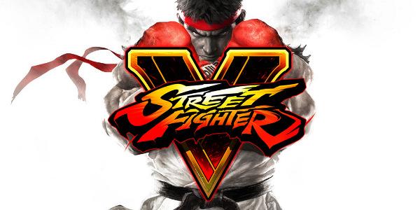 street-fighter-5-download-grydopobrania