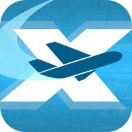 X-Plane 11 Download – XPlane 11 PC do pobrania