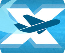 X-Plane 11 Download – XPlane 11 PC do pobrania