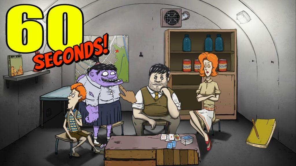 60-seconds-download-grydopobrania