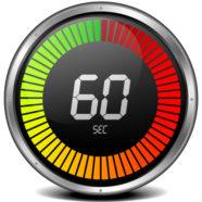 60 Seconds Download – ściągnij teraz w wersji PC za darmo!