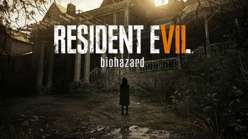 Resident-Evil-7-download-grydopobrania