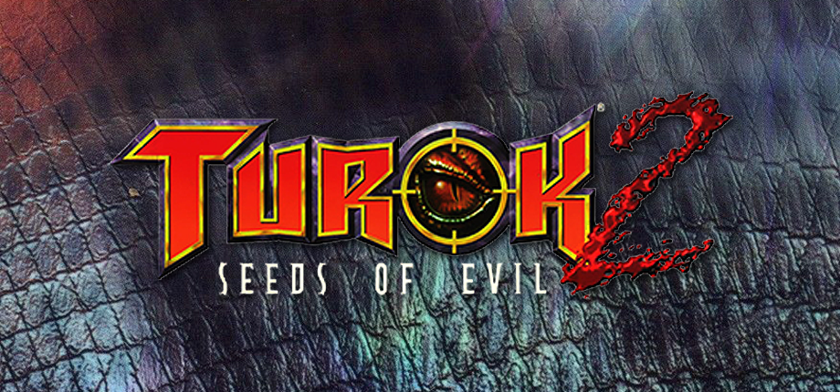 Turok-2-seeds-of-evil-download-grydopobrania