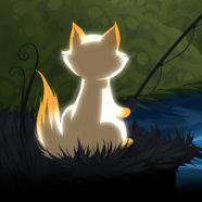 Cat Goes Fishing Download PC – Cat Goes Fishing do pobrania za darmo