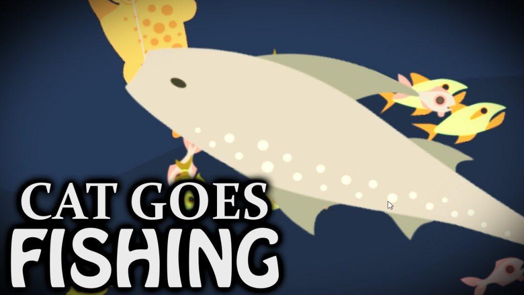 cat-goes-fishing-download-grydopobrania