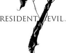 Resident Evil 7 Biohazard Download – Pobierz Resident Evil 7!