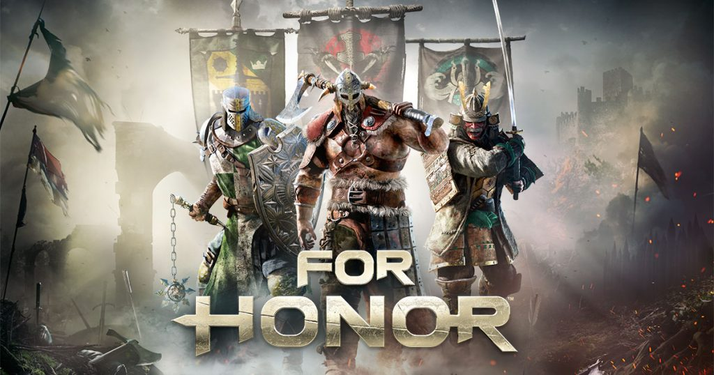 for-honor-download-grydopobrania