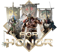 For Honor Download PC – For Honor do pobrania w wersji PC!