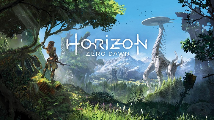 horizon-zero-down-download-grydopobrania
