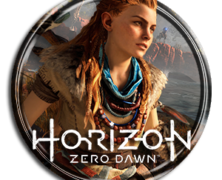 Horizon Zero Dawn Download – Horizon Zero Dawn PC do pobrania