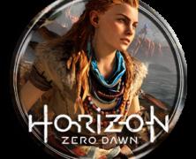 Horizon Zero Dawn Download – Horizon Zero Dawn PC do pobrania