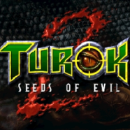 Turok 2 Seeds of Evil PC – Turok 2 Download za darmo