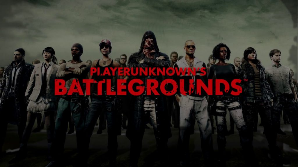 Playerunknowns-Battlegrounds-Download-grydopobrania