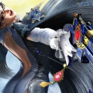 Bayonetta Download PC – Pobierz Bayonetta PC w polskiej wersji