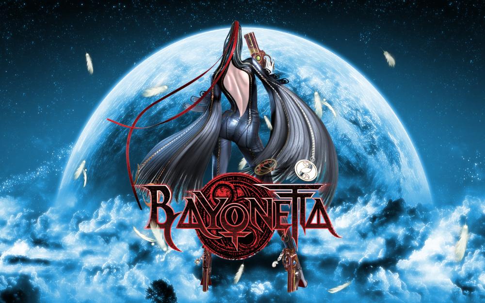 bayonetta-download-grydopobrania