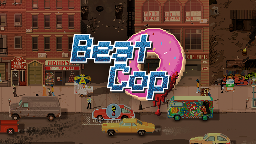 beat-cop-download-grydopobrania