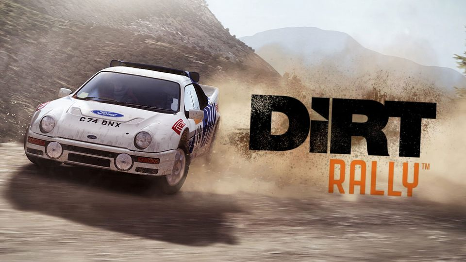 dirt-rally-download-pc-grydopobrania