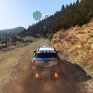DiRT Rally Download PC – Pobierz DiRT Rally w wersji PL