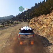 DiRT Rally Download PC – Pobierz za darmo w wersji PL