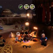 LEGO Star Wars: The Force Awakens PC – Pobierz LEGO w wersji PL